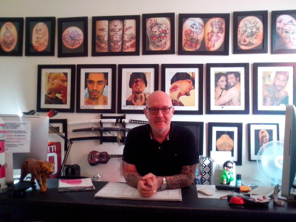 EQ-Tatouage-photo3-Charly'sTatoo-080714